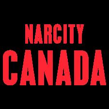 narcity-ca-colour@2x